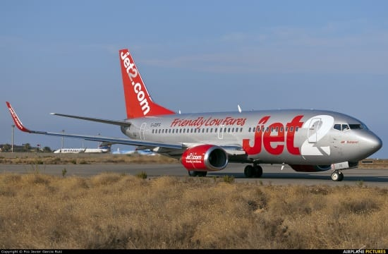 Jet2_687713871
