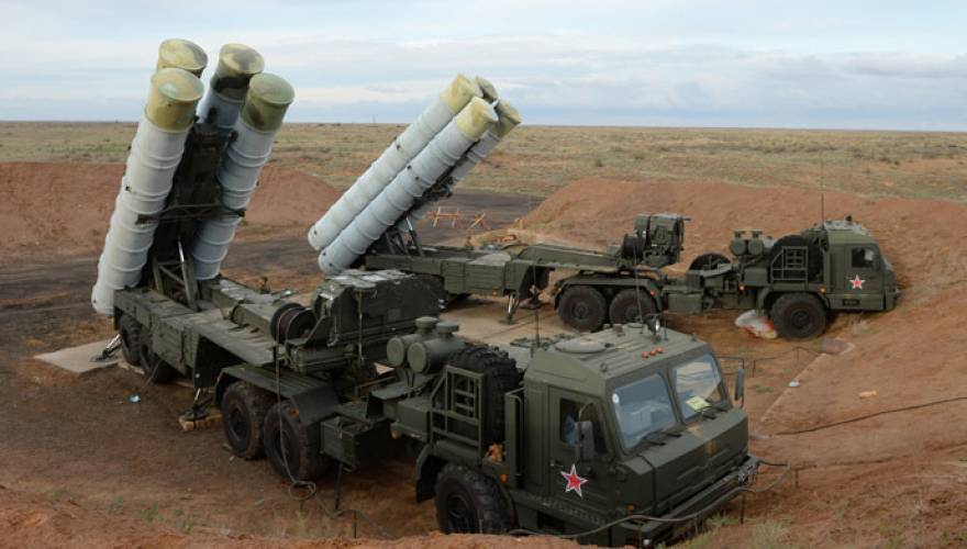 S400SyriaL
