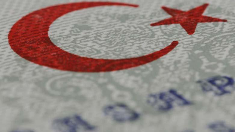 Turkishvisa
