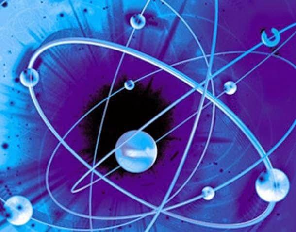 fysiki_3