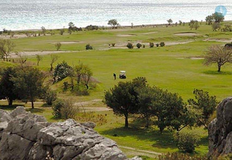 golfplatz-afandou-744x515