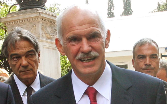 papandreou6.medium