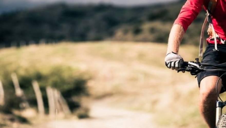 Πώς θα ρίξετε την πίεση με γυμναστική