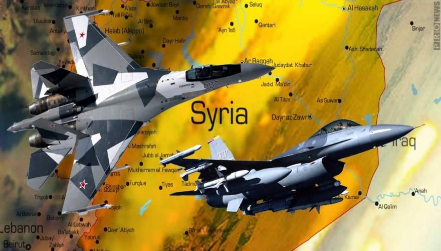 syriaf16su30_0_0