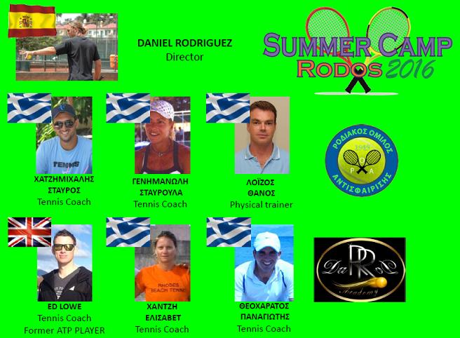 tennis_summer_camp