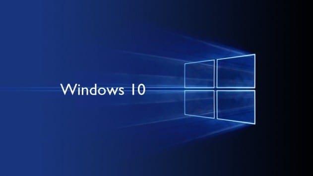 windows10_631_355