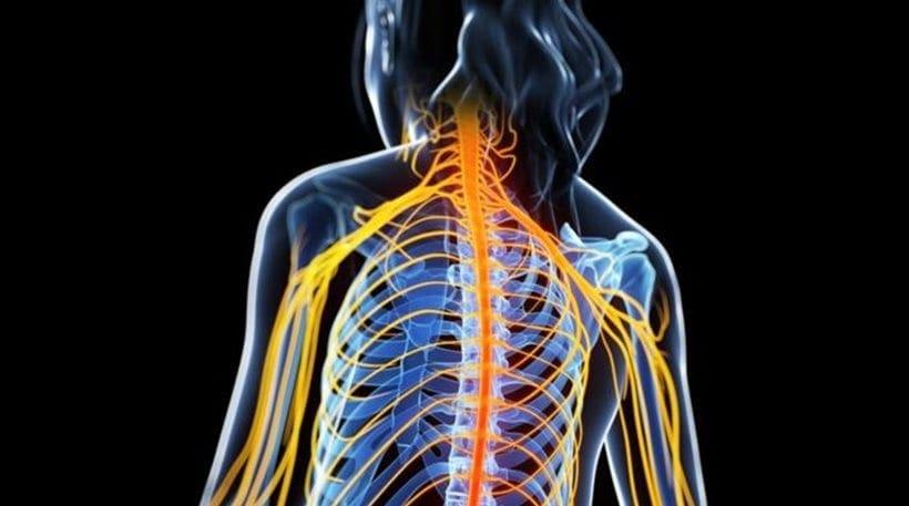 Νέα θεραπεία «φρενάρει» την εξέλιξη της σκλήρυνσης κατά πλάκας;
