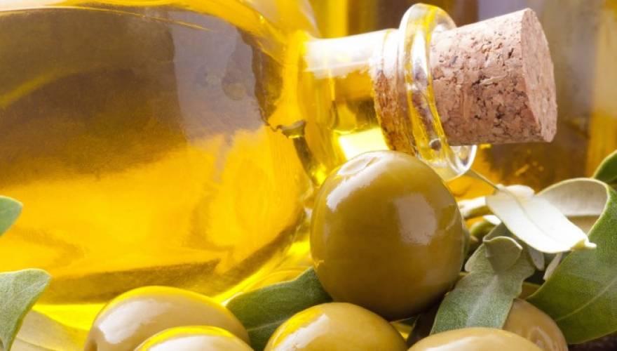 Olive-Oil-666x399
