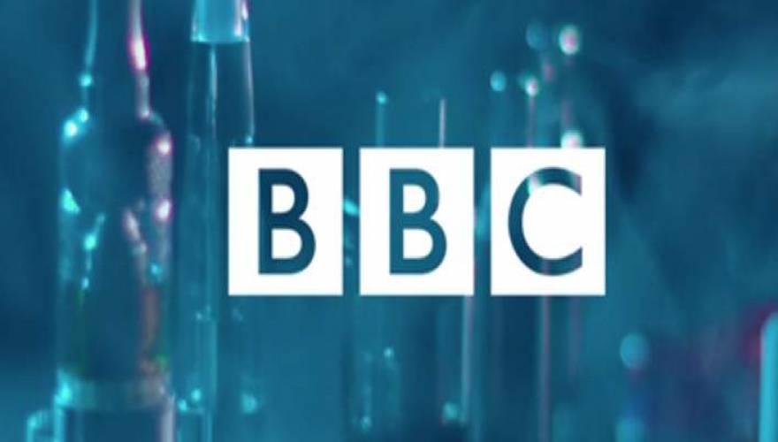 bbc_horizon_ecigarettes-708