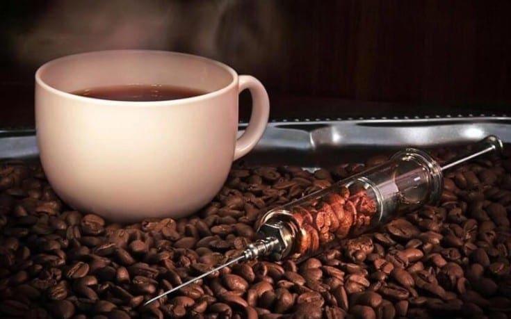 coffe-735x459