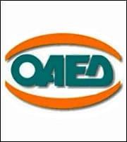 oaed180_69349_495DwU_b