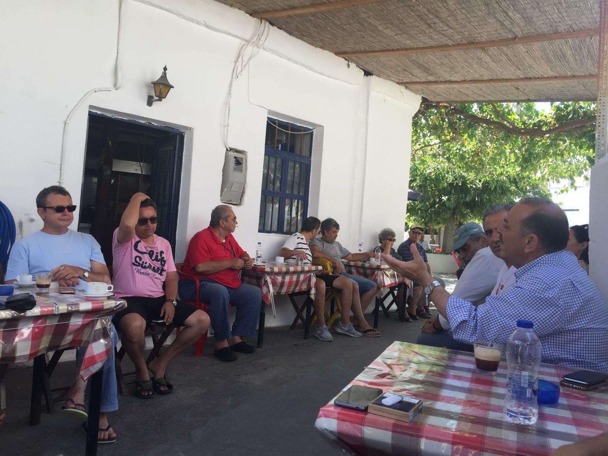 20160711_Επίσκεψη του Δημάρχου σε κοινότητες της Νότιας Ρόδου 3
