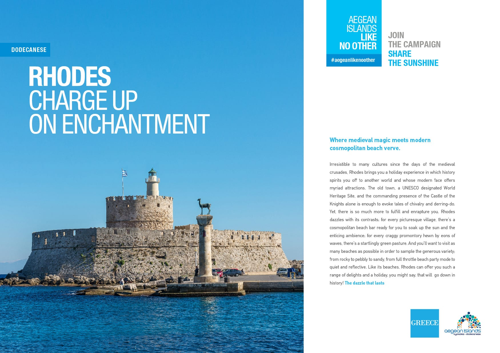 Dodecanese_Rhodes_F_Main
