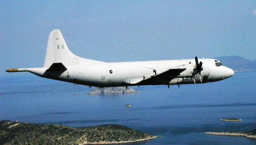 P-3_ORION1