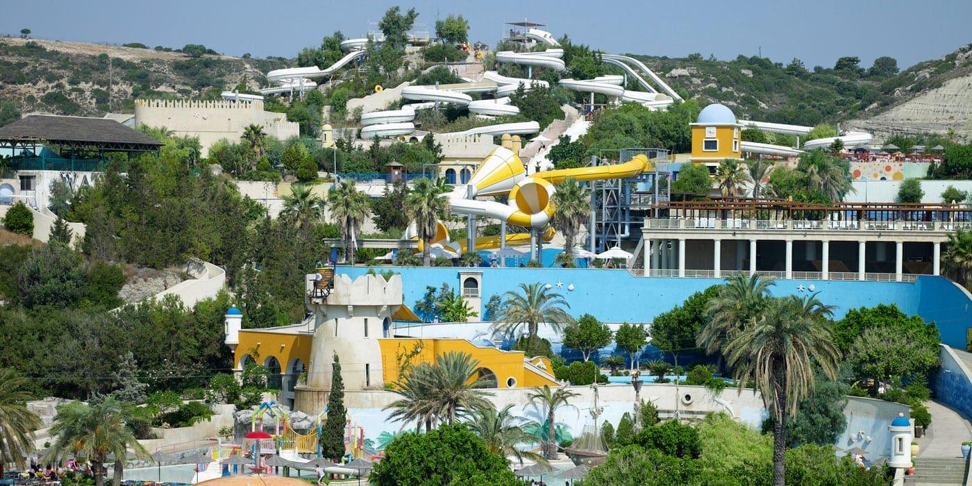 activities-water-park1