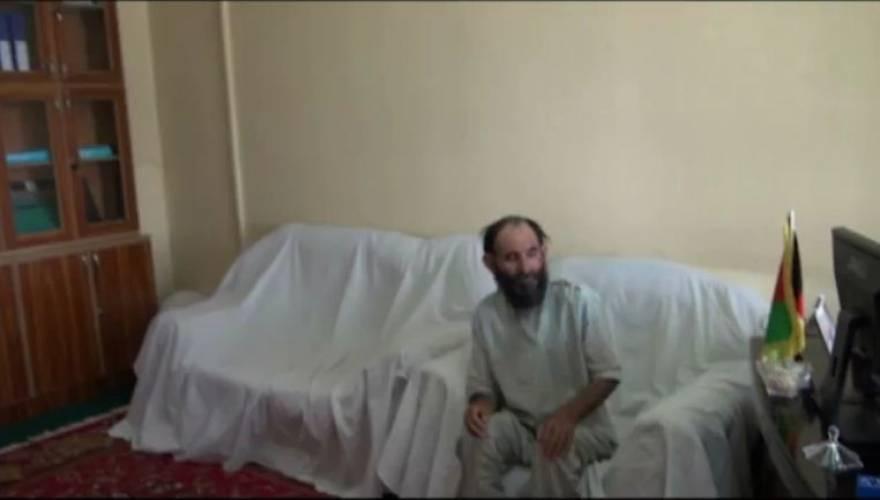 afghan-mullah