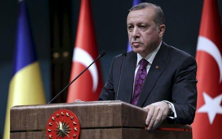 erdogan-735x459