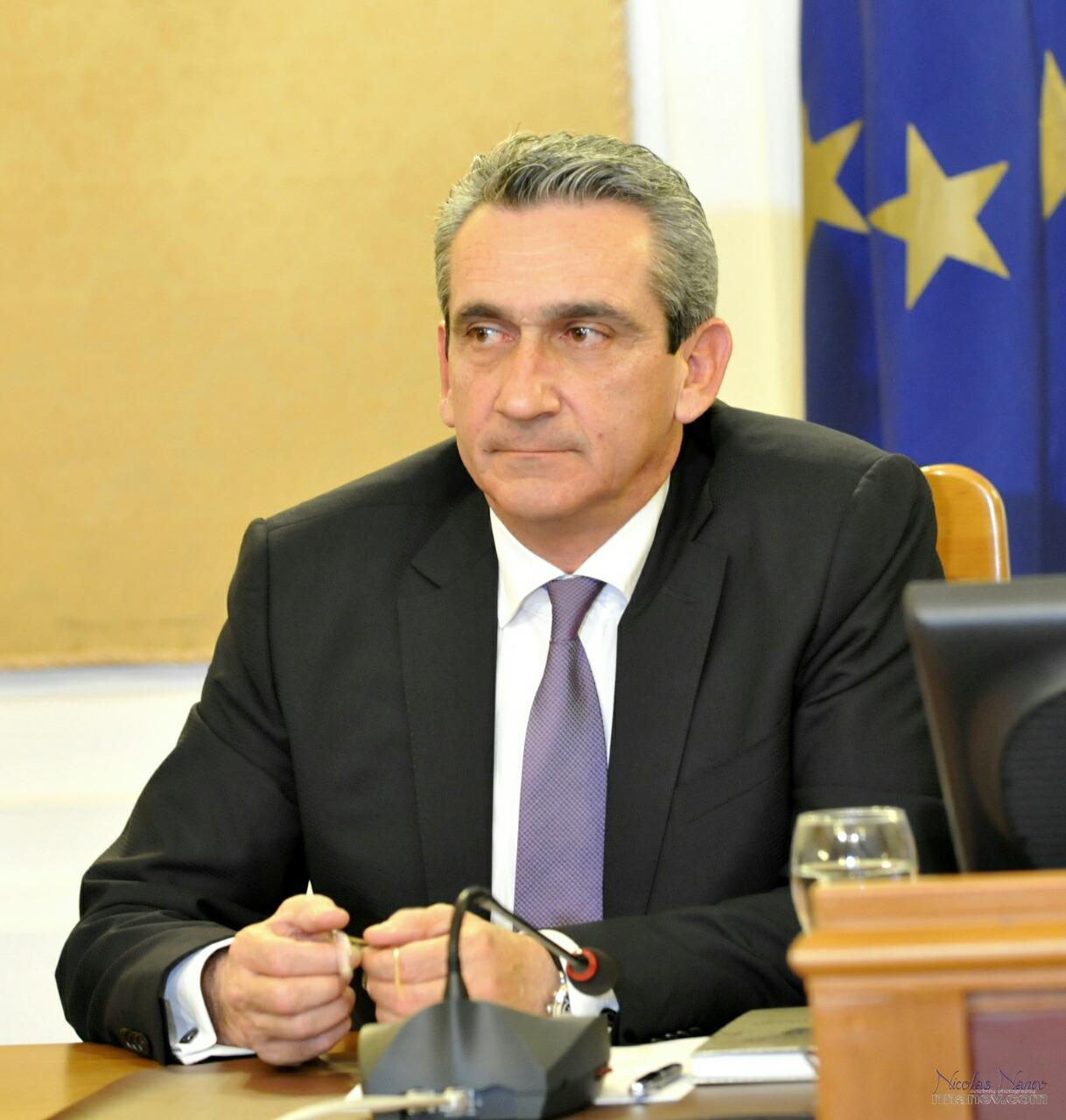 g.hatzimarkos (2)