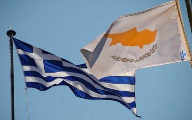 kypros-656x410