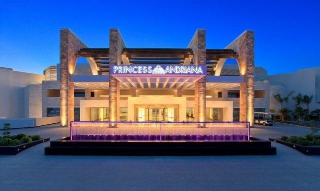 princess_andriana_hotel-640x381