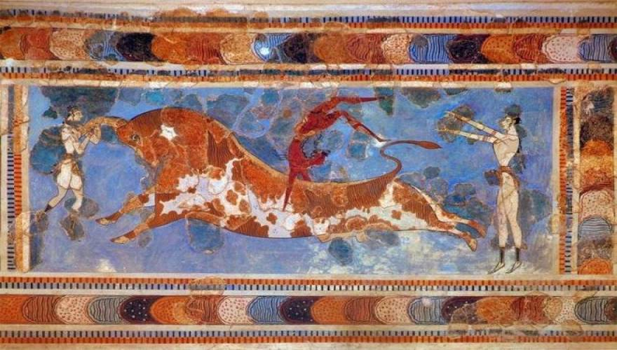 s1-bull_leaping_fresco1366233494150-700x468