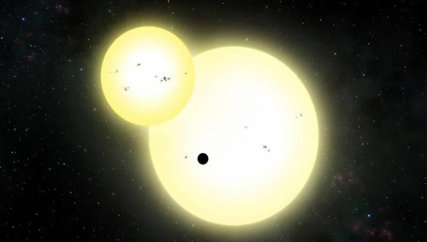space-suns-afp-800x430