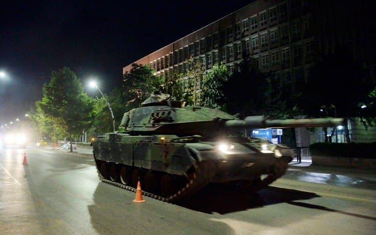 toyrkia43