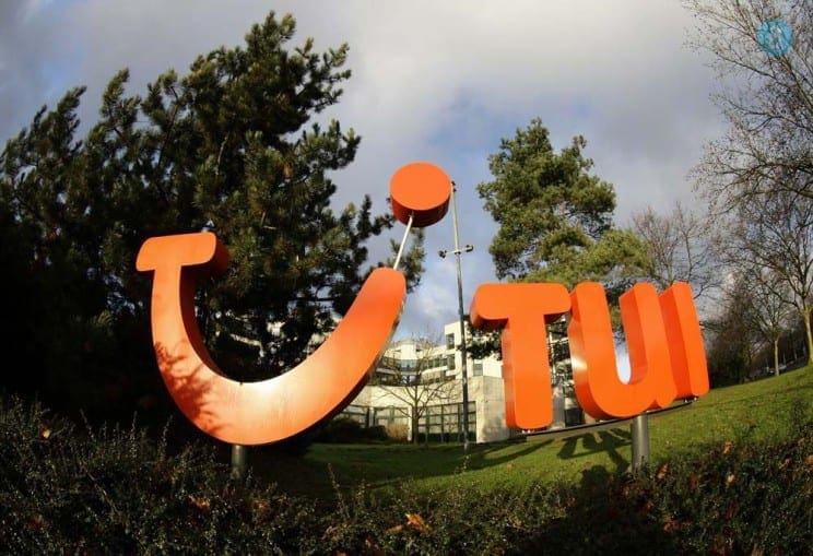 tui-744x509