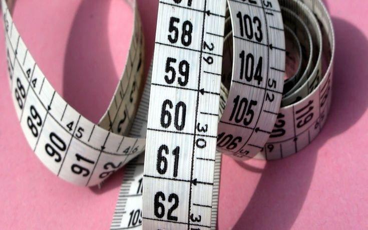 Ολλανδοί και Λετονές, οι ψηλότεροι άνθρωποι στον πλανήτη