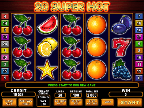 20-super-hot_2-1