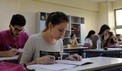 Ρόδος: 2.200.000 ευρώ για την μεταφορά μαθητών στα Δωδεκάνησα