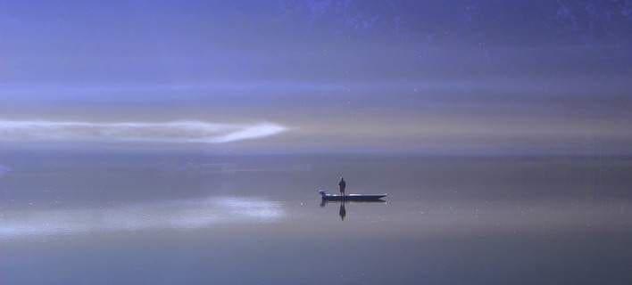 2_lake-708