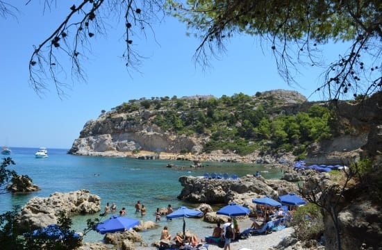 anthony_quinn_bay_island_rhodes_greece3_717314603