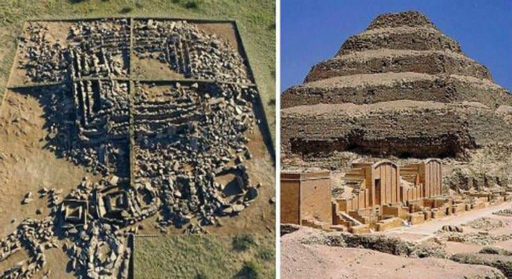 archeologi-anakalipsan-piramida-kazakstan
