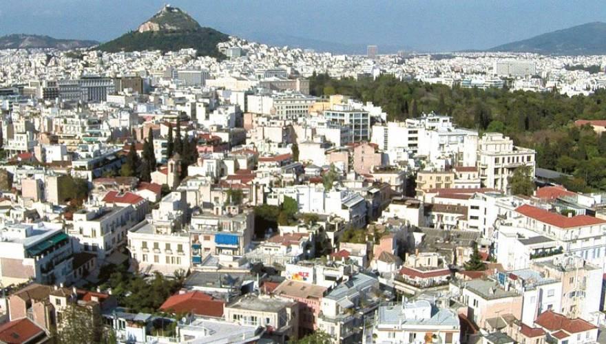Έως και 20% αυξημένο ΕΝΦΙΑ θα πληρώσουν 2,3 εκατ. Έλληνες – Αναρτήθηκε στο TAXIS τα ξημερώματα