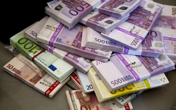 euro_money_crimes