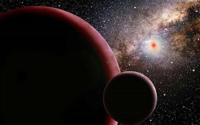 exoplan.medium