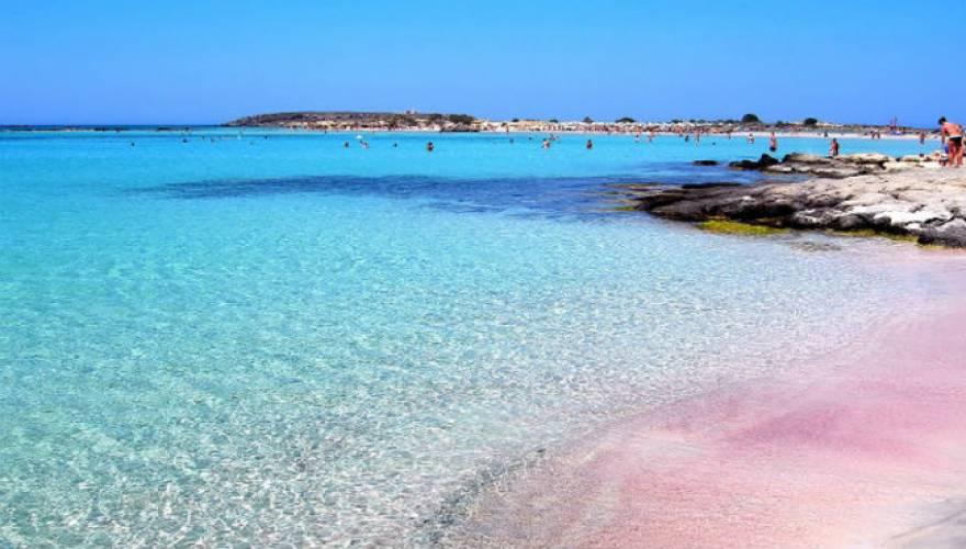greek_beaches_1