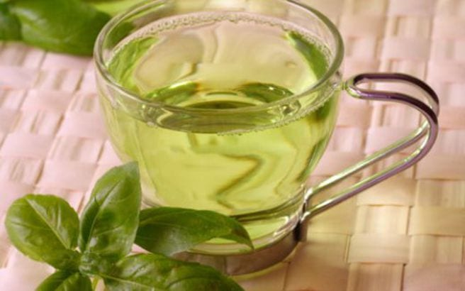 green-tea-vaccine1.medium