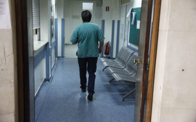 hospital1-656x410