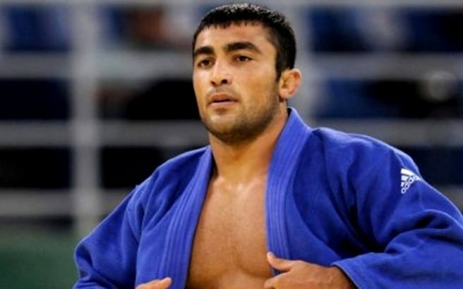 iliadis.medium