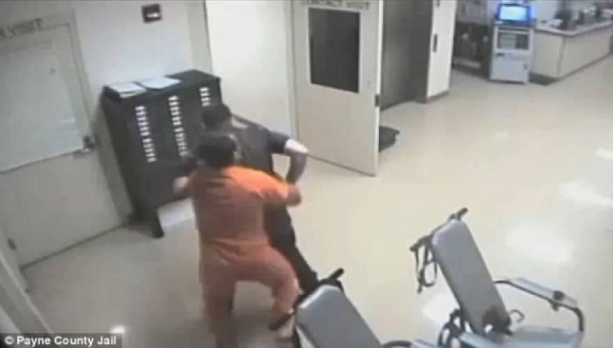 jail1_600_355
