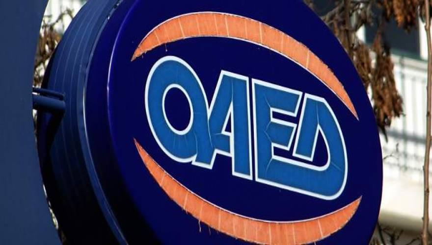 oaed708_22