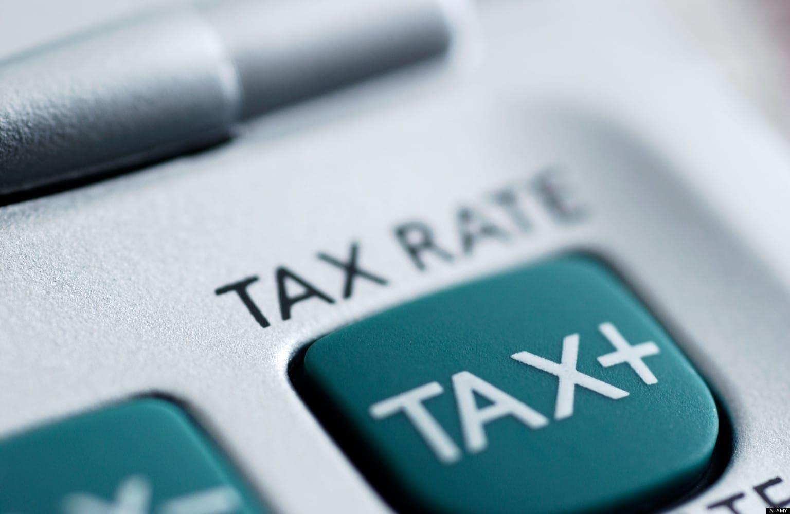 tax-hike-1