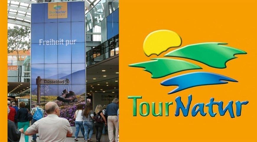 tour-natur870-870x480