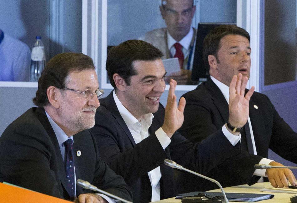 tsipras-renzi-rajoy-650