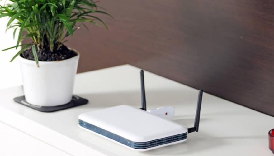 wifi-home-FI-666x399