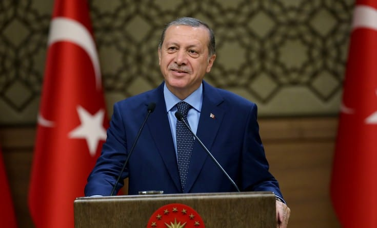 2016-09-29t123825z_566965587_s1beuebyonab_rtrmadp_3_turkey-security-erdogan-735x446