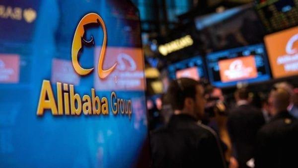 προξενιό στην κινεζική κουλτούρα δωρεάν ιστοσελίδες γνωριμιών στην Καμπάλα