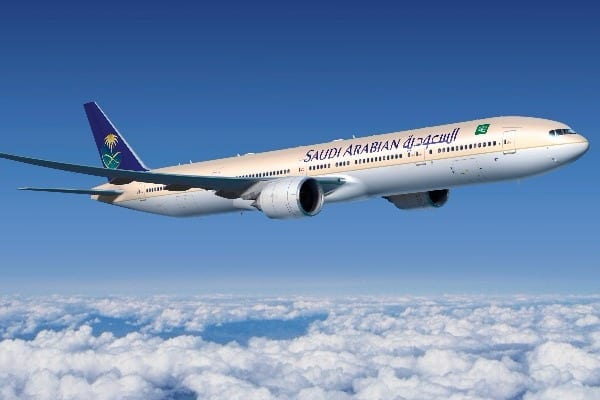 boeing_777_300er_in_saudi_arabian_airlines_2